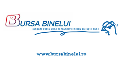 Image result for bursa binelui